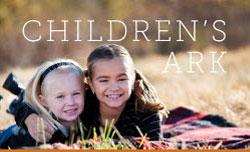 childrens ark