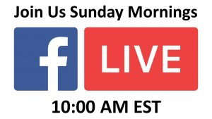 fb-live-sunday-mornings