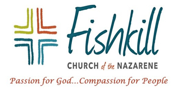 Fishkill Church of the Nazarene