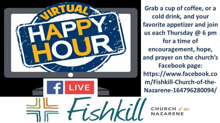 virtual-happy-hour